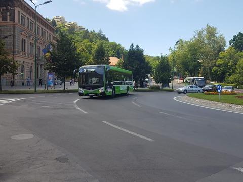 autobuze-electrice-i-pe-linia-32