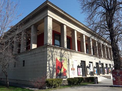 teatrul-sica-alexandrescu-reintra-in-sala-de-spectacole-de-joi