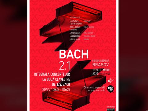 ziua-europeana-a-muzicii-marcata-la-biserica-neagra-vineri