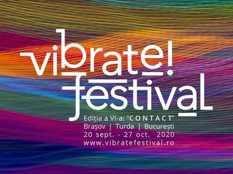 vibratefestival-ediia-contact-continua-cu-11-evenimente-online