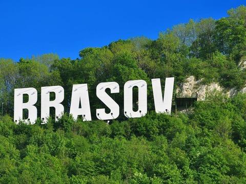 municipiul-braov-a-ajuns-la-o-incidena-de-infectare-de-261-la-mie-250-de-braoveni-vindecai-de-covid-in-ultimele-24-de-ore