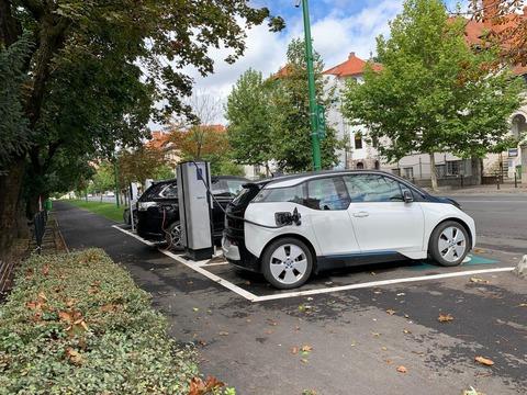 municipalitatea-a-lansat-liciaia-pentru-alte-15-staii-de-incarcare-a-autoturismelor-electrice