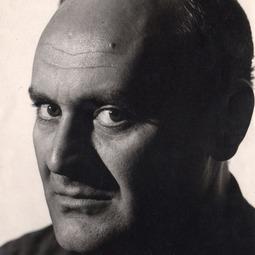 Aniversare Mircea Horia Simionescu (23 ianuarie 1928-18 mai 2011)
