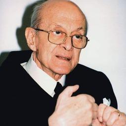 CENTENAR Alexandru Paleologu (14 martie 1919 - 2 septembrie 2005)