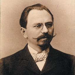 """Dragomir Hurmuzescu (13 martie 1865-31 mai 1954). """"Universitatea Radio"""". Cronică științifică (1933)"""