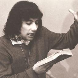 Florian Pittiș (4 octombrie 1943-5 august 2007)