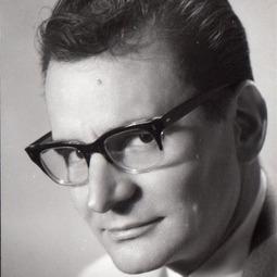 """""""Emisiune literară"""". Fabule în lectura lui Radu Beligan (1962)"""