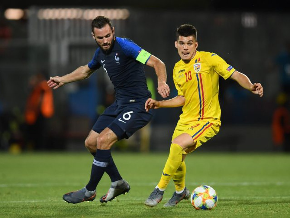 romania-u21-s-a-calificat-in-semifinalele-campionatului-european-de-tineret-la-fotbal-si-dupa-56-de-ani-la-olimpiada-de-la-tokyo-din-2020
