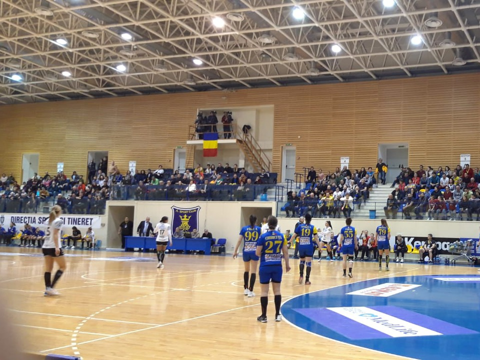 echipa-de-handbal-feminin-corona-brasov-a-fost-retrogradata