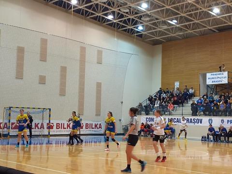 corona-braov-s-a-calificat-in-grupele-cupei-ehf-la-handbal
