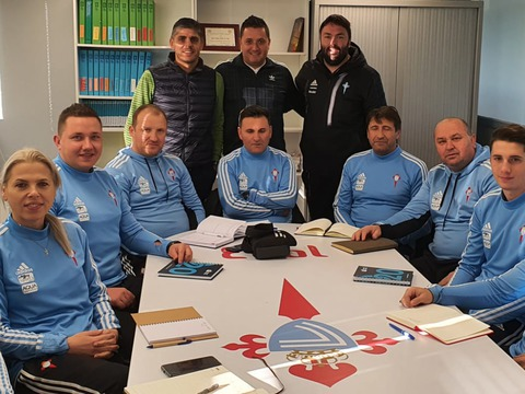 9-tehnicieni-de-la-coltea-brasov-in-spania-pentru-formare-profesionala