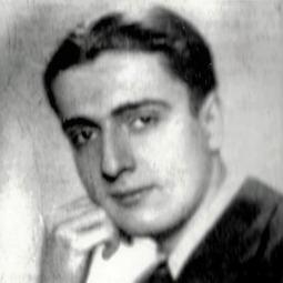 """""""Antologia discului""""(1967). Dinu Lipatti - interpret"""