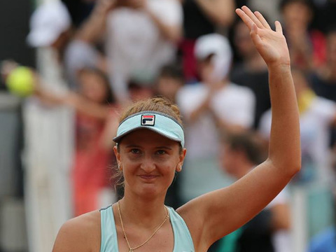 irina-begu-si-irina-bara-eliminate-din-proba-feminina-de-dublu-din-cadrul-turneului-de-tenis-australian-open