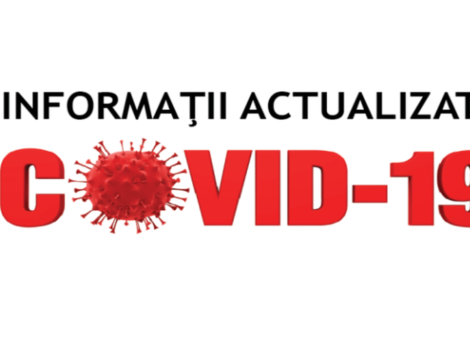308-cazuri-noi-de-imbolnavire-cu-coronavirus-au-fost-confirmate-in-ultimele-24-de-ore-in-romania