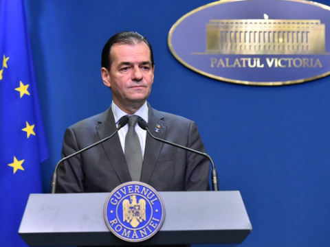 guvernul-orban-a-retras-din-dezbatere-publica-toate-proiectele-iniiate-in-timpul-guvernarii-dancila