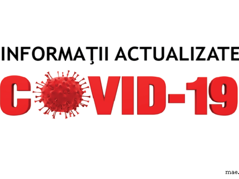 ultimul-bilan-34-de-decese-ale-unor-persoane-infectate-cu-coronavirus