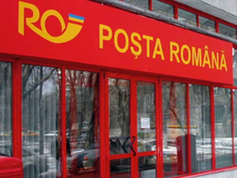 posta-romana-face-demersuri-ca-pensiile-sa-ajunga-mai-repede-la-beneficiari