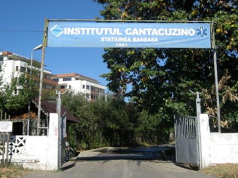capacitatea-de-testare-a-institutului-cantacuzino-a-crescut-la-aproape-400-de-probe-pe-zi