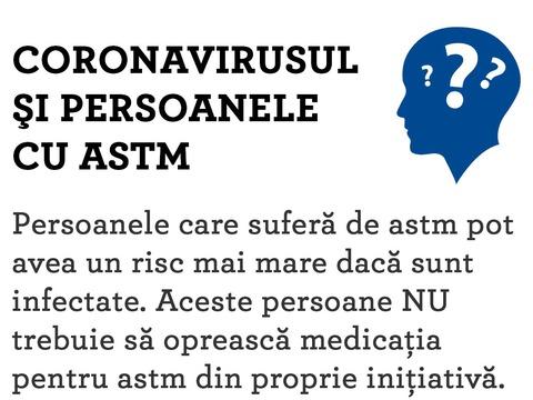 astmaticii-prezinta-risc-mai-mare-de-a-dezvolta-forme-complicate-ale-infeciei-cu-coronavirus