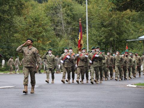 ziua-armatei-romane
