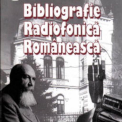 Biblioteca Radio
