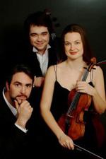 Trio-ul ATOS