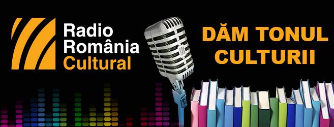 Radio România Cultural (Gaudeamus-27)