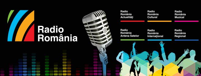 Radio România (Gaudeamus online)
