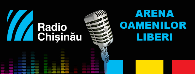 Radio Chişinău (Gaudeamus online)