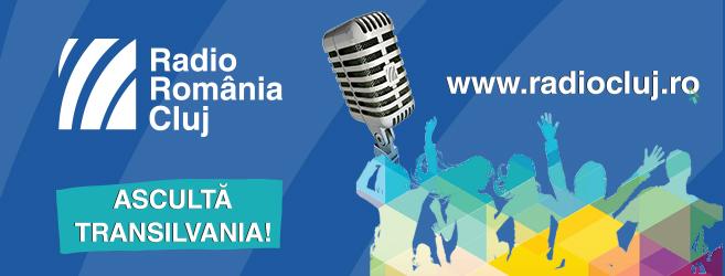 Radio România Cluj
