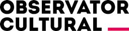 logo observator cultural