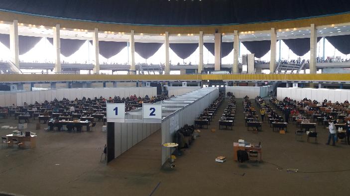 aproape-12000-de-candidati-inscrisi-pentru-concursul-de-rezidentiat