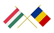 majoritatea-romaneasca-si-minoritatile-dupa-trianon