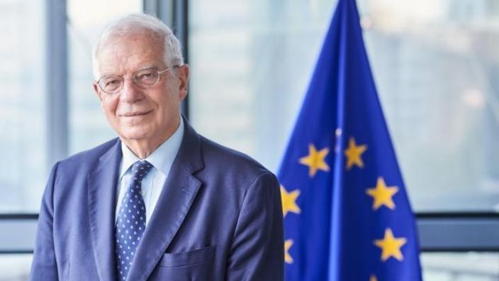 concluzii-ale-reuniunii-ministrilor-apararii-din-uniunea-europeana