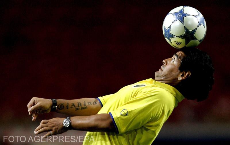 fostul-mare-fotbalist-diego-maradona-a-murit