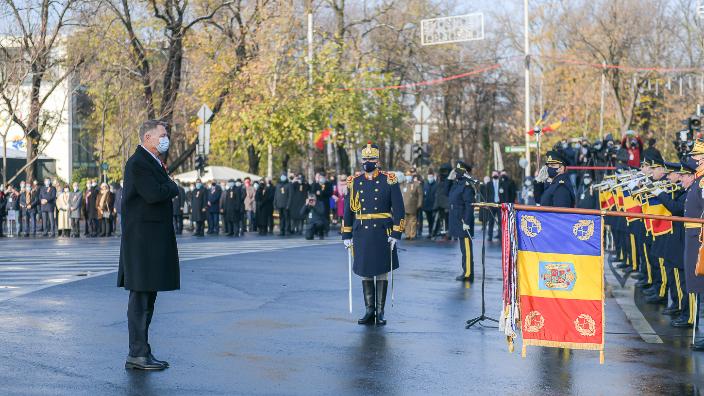 ziua-nationala-marcata-prin-manifestari-in-format-restrans