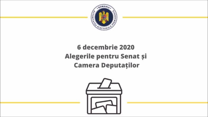 alegeri-parlamentare-2020-prezenta-la-vot-este-redusa-in-germania