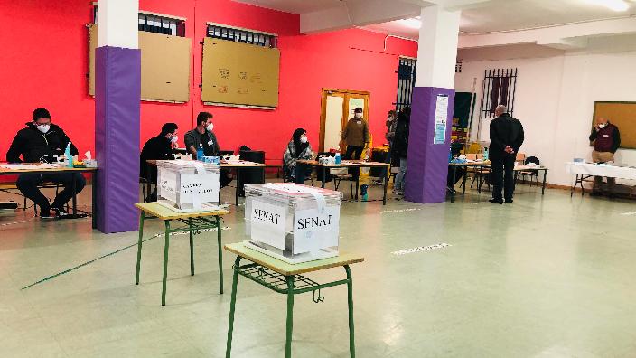 in-spania-in-prima-zi-de-votare-nu-s-au-format-cozi