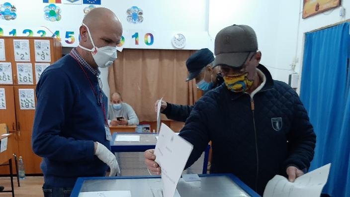 incidente-in-cursul-procesului-de-votare