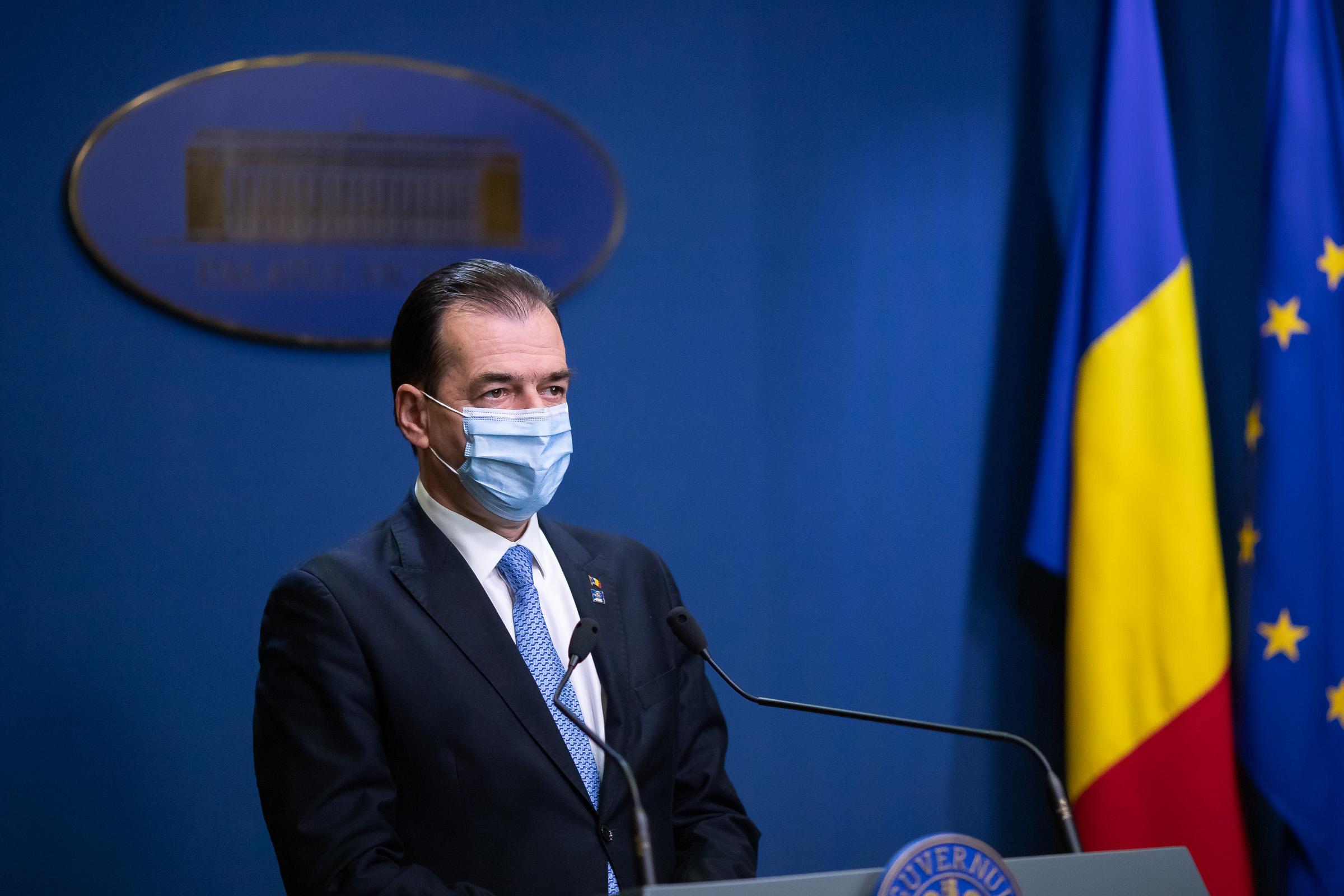 premierul-ludovic-orban-si-a-anuntat-demisia