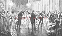 -balurile-aristocratiei-si-baluri-populare