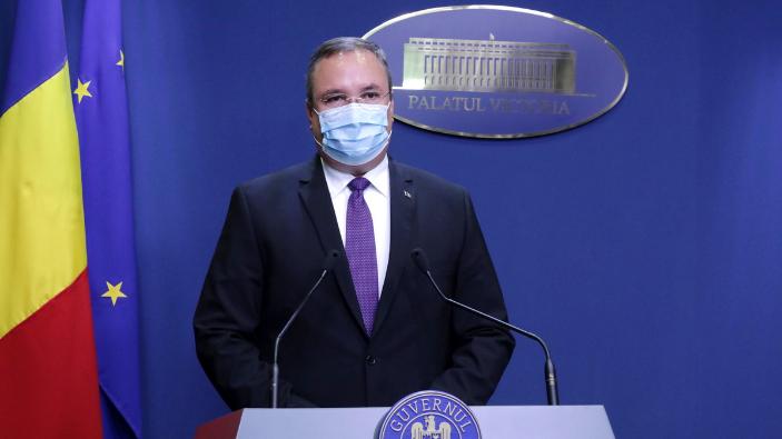 premierul-interimar-se-intalneste-cu-ambasadorul-sua