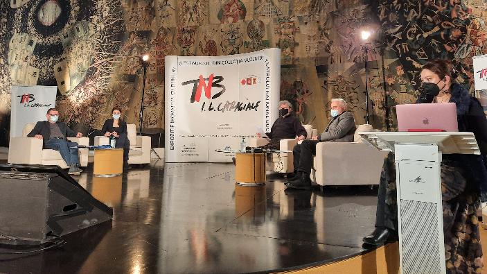 noul-muzeu-al-tnb-si-un-proiect-de-restaurare-de-patrimoniu