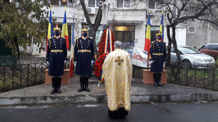 eroii-martiri-din-decembrie-1989-comemorati-in-intreaga-tara