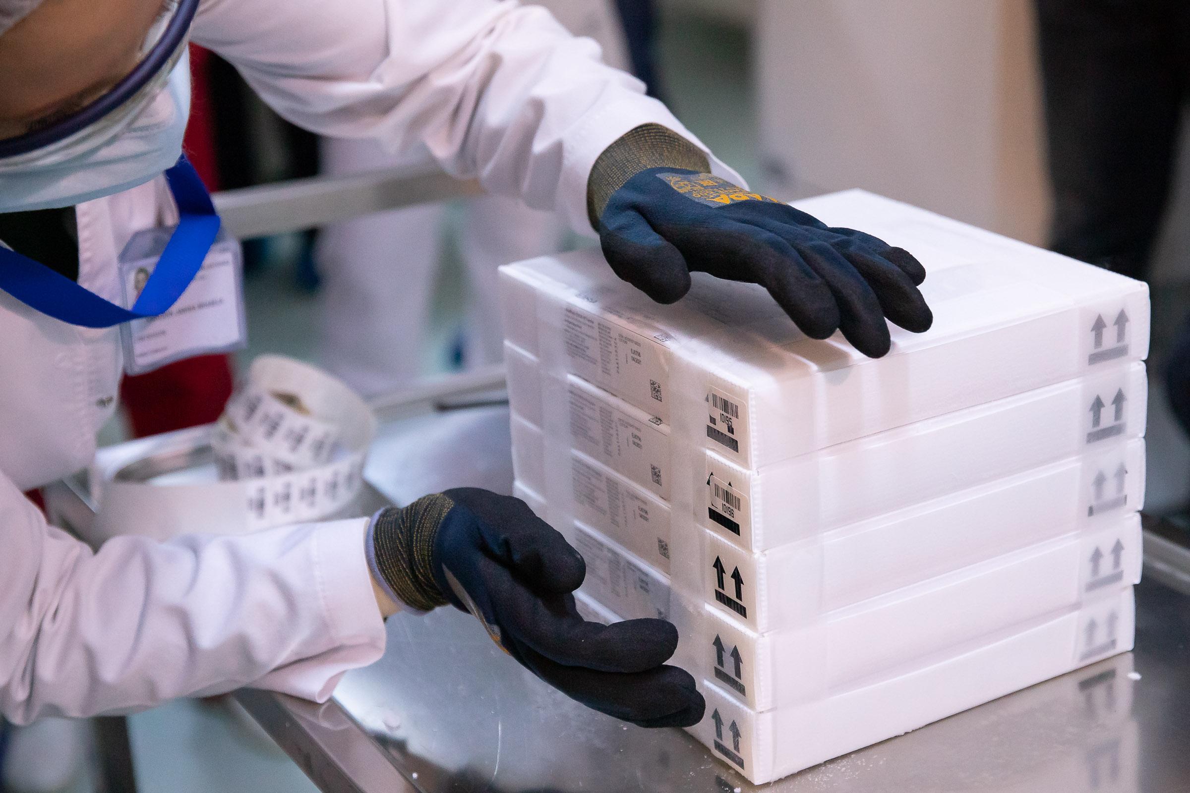 clarificari-asupra-informatiilor-inexacte-despre-vaccinul-anti-covid