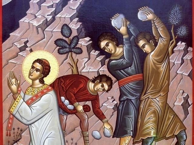 crestinii-ortodocsi-si-greco-catolici-il-sarbatoresc-pe-sfantul-stefan