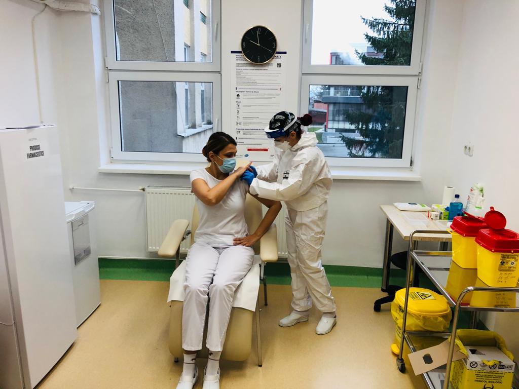 situatie-a-centrelor-de-vaccinare-din-tara