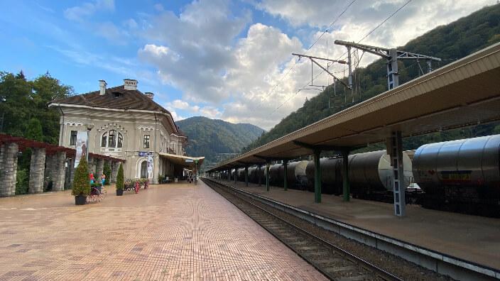 2021---anul-european-al-cailor-ferate