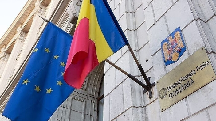 anaf-will-have-access-to-all-romanian-accounts-starting-monday