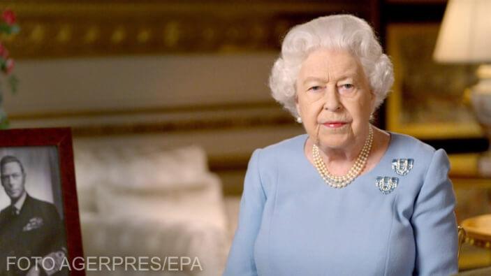 regina-elisabeta-si-printul-philip-au-fost-vaccinati-anti-covid19